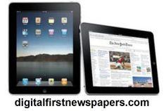 Newspapers Digital First News Summary-11/23/12