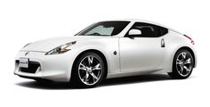 Image result for 2009 Nissan Fairlady Z