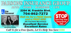 Paying too much for car insurance or homeowners? FREE QUOTE!!!