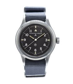 13 Best Watches images | Watches, Ebay