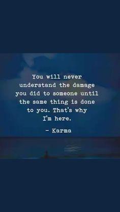 Karma Hintergrundbilder Karma Zitate Zitate Von Schlampen Yoga Zitate Weisheiten Zitate