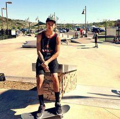 Nyjah Houston Nyjah Huston, Skateboard, Houston, Baseball, American, Celebrities, People, Skateboarding, Celebrity