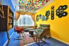 Google Slovakia Las Vegas, Google, Ideas, Last Vegas, Thoughts
