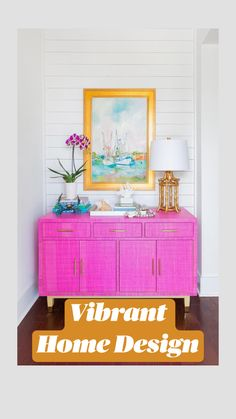 Room Colors, House Colors, Living Room Interior, Living Room Decor, Coastal Decor, Coastal Rugs, Coastal Lighting, Coastal Furniture, Tropical Decor