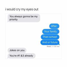 Theboynxtdoor ☾ crush quotes relationship g Cute Couples Texts, Couple Texts, Cute Couples Goals, Teen Love Couples, Cute Relationship Texts, Cute Relationships, Couple Relationship, Relationship Goals Tumblr, Couple Goals Tumblr