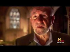 ARMAGEDDON - The War Between GOD And Satan ( Devil ) - Find Symbolism - ...HISTORY CHANNEL AND AMAZON.