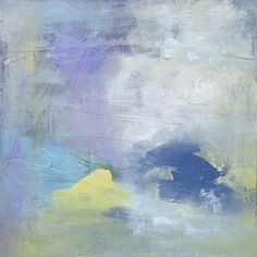 Zest & Jam No.1 by Julia Contacessi