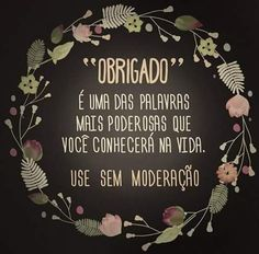 Use sem moderação Peace Love And Understanding, Sweet Quotes, Good Advice, Positive Vibes, Inspire Me, Cool Words, Favorite Quotes, Quotations, Encouragement