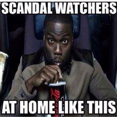 funny scandal memes - Google Search