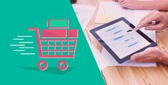 The Importance Of Ecommerce Reporting And Analysis : Detailed Guide Business Intelligence Dashboard, Ecommerce, E Commerce