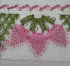 This Pin was discovered by İna Crochet Doilies, Knit Crochet, Crochet Edgings, Homemade Marshmallow Fluff, Dog Door Mat, Viking Tattoo Design, Sunflower Tattoo Design, Unique Crochet, Needle Lace