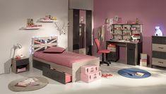 Id e decoration chambre ado london photo decorations - Idee deco chambre ado fille london ...