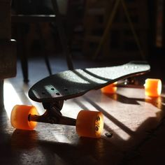 """Sector 9 40"""" Voyager"""