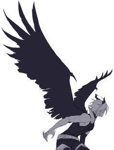 Shingeki no Bahamut Fantasy Character Design, Character Design Inspiration, Character Art, Art Poses, Drawing Poses, Art Sketches, Art Drawings, Shingeki No Bahamut, Wings Drawing
