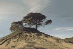 micael-reynaud-animated-GIFs-2