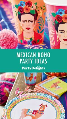 Celebrate summer with a Mexican fiesta party! Get all the inspiration you need for a Mexican themed party including Mexican party decorations, party food ideas, party games and more. Balloon Party Games, Bridal Party Games, Princess Party Games, Diy Party Games, Engagement Party Games, Diy Party Crafts, Dinner Party Games, Ideas Party, Coco Party Games