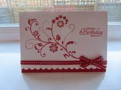 http://craftycarolinecreates.blogspot.com/2014/03/stampin-up-uk-flowering-flourishes-cards.html