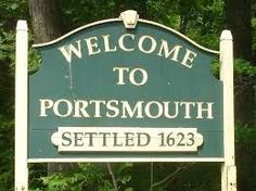 On March 6, I'll be at The Music Hall at the very mouth of the port in Portsmouth, NH http://www.themusichall.org/calendar/event/paula_poundstone2