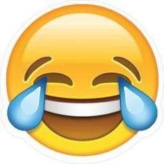 ¯_(ツ)_/¯ Shrug Emoji. The Funny shrugging Emoticon Faces Copy & Paste Current Posts. Shrug Emoji Faces ¯_(ツ)_/¯ to Copy Paste shruggie Emoticons ¯_(ツ)_/¯ Shrug Laughing Face, Laughing Emoji, Laughing And Crying, Crying Tears, Lach Smiley, Emoji Gratis, What Emoji Are You, Humour Gore, Funny Stuff