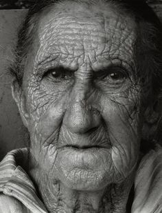 Appalachian Portraits by Shelby Lee Adams, people, portraits ...