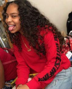 Itss backkk🤪‼️ #random #Random #amreading #books #wattpad Fine Black Girls, Pretty Mixed Girls, Light Skin Black Girls, Beautiful Black Girl, Cute Girls With Braces, Braces Girls, Cute Braces, Baddie Hairstyles, Black Girls Hairstyles