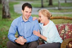 Financial, health and planning tips so you can help your parents without hurting yourself.