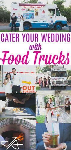 Cheapest Wedding Venues Near Me Wedding Advice, Wedding Planning Tips, Diy Wedding, Wedding Planner, Wedding Venues, Wedding Backdrops, Wedding Ideas, Wedding Bells, Wedding Decor