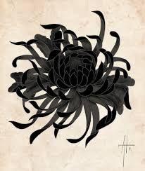 Image result for namakubi tattoo