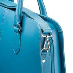 sub-laptop-bag-13-14-inch-teal