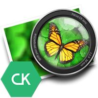 """Focus CK 1.1.0Focus CK 1.1.0  [adrotate banner=""""5""""]   Focus CK (was Focus Pro) helps you eliminate the need for additional physical (expensive) equipment and e..."""