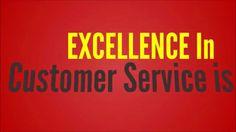 Customer service training malaysia - training for Customer Service