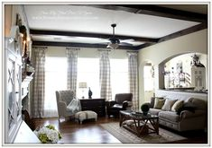Living-Room.jpg 640×449 пикс