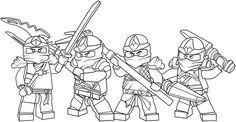 Ninjago Coloring Pages from Lego. If you like lego, you must know about the Ninjago. Perhaps, you have ever tried about the Ninjago coloring pages ideas. Ninjago Coloring Pages, Avengers Coloring Pages, Coloring Pages For Boys, Disney Coloring Pages, Coloring Pages To Print, Free Printable Coloring Pages, Free Coloring Pages, Coloring Sheets, Coloring Books