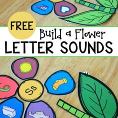 If you're looking for all our free printables for the classroom or at-home, you've come to the right place! On this page, we've collected ALL our freebies. And they're sorted so by subject and skill so you can find them easily. You can also subscribe to This Reading Mama to get exclusive freebies! While I …
