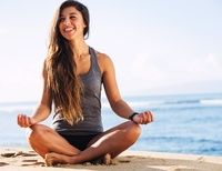 Detox Your Mind in 5-Minutes: The Power of Quantum Cleansing