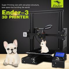 Prusa+Mk3+fan+duct+(features+nozzle+visibility+and+side+flow