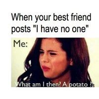 Come and Get It: Selena Gomez Memes