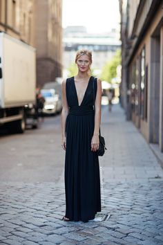 Model off Duty Read more and comment!...