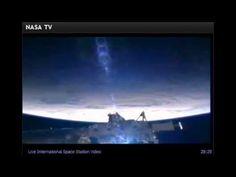 UFOS - Nibiru / Anunnaki / Reptilians - The Secret Alien Race War - Warning! Graphic Evidence - YouTube