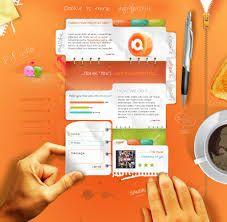 web design - Google Search