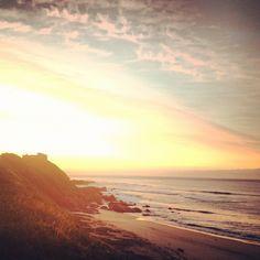 Keurboomstrand #beach #plettitsafeeling www.eventsandtents.co.za