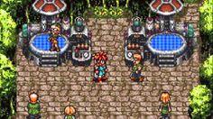 chrono tigger mejores videojuegos de la historia   Cultura Colectiva