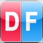 dialysis finder - finds nearby dialysis facilities for patients!