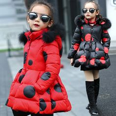 Cheap Down & Parkas on Sale at Bargain Price, Buy Quality coat army, jacket hood, jacket designer from China coat army Suppliers at Aliexpress.com:1,stand collar:casual 2,Material:Cotton,Polyester 3,Filling:Polyester Wadding 4,Model Number:443 5,Outerwear Type:Down & Parkas