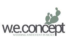 W.E. CONCEPT  Wedding and Event in Sicily              In Sicilia il coraggio di un gruppo imprenditoriale  DA OGGI IL FUTURO DEGLI EVENTI PIU' ESCLUSIVI IN SICILIA SI CHIAMERA' W.E. CONCEPT. HA APERTO A  CATANIA LO STORE CHE SPONSORIZZERA' IL TURISMO ITALIANO E STRANIERO IN SICILIA