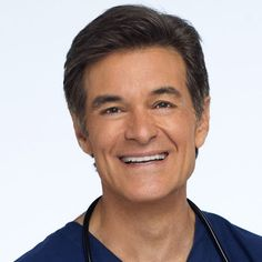 APB Speakers is your leading source for authorities on patient engagement, quality & safety, health equity, survivorship, technology & more. Daphne Oz, Best Doctors, Dr Oz, Net Worth, Health Care, Cancer, Dating, Facts, Dr. Oz