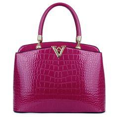 Women Handbag New Arrival Flap Pu Spring New Woman Bags 2015 Designers Women Messenger Handbags Famous Brands Luxury Brand Bag - http://www.aliexpress.com/item/Women-Handbag-New-Arrival-Flap-Pu-Spring-New-Woman-Bags-2015-Designers-Women-Messenger-Handbags-Famous-Brands-Luxury-Brand-Bag/32321014938.html