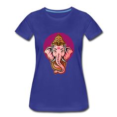 Chic Et Choc, Zen, T Shirt, Yoga, Mens Tops, Spiritual, India, Supreme T Shirt, Tee Shirt