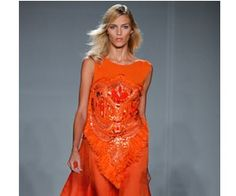 Ends: 15/02 Win the Ultimate London Fashion Week Package with Urban Retreat http://shar.es/fIDPN