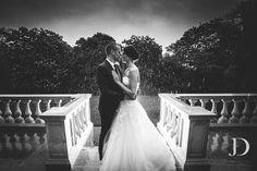 Ashfield house exclusive wedding venue